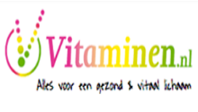 Vitaminen.nl