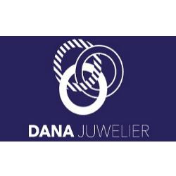 Danajuwelier.nl