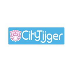 CityTijger