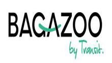 Bagazoo.com