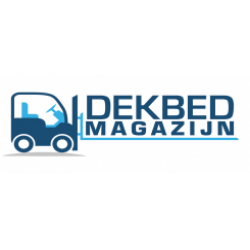 DekbedMagazijn.com