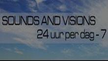 Soundsandvisions.nl