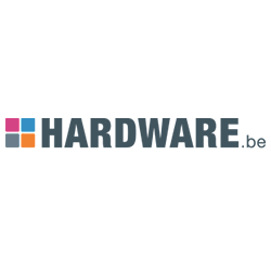 Hardware.be