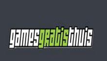 Gamesgratisthuis.nl