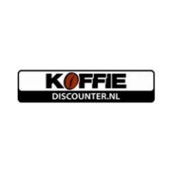 Koffiediscounter