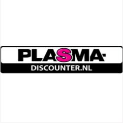 Plasma Discounter