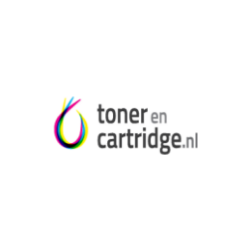 Toner en Cartridge
