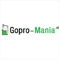 Gopro Mania