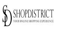 Shopdistrict