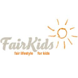 FairKids