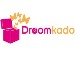 DroomKado