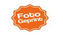 Fotogeprint.nl