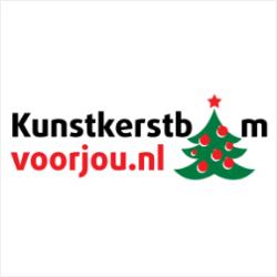 Kunstkerstboomvoorjou.nl