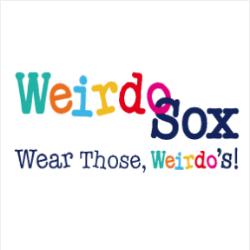 WeirdoSox