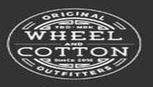 Wheelcotton