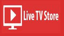 Livetvstore.com