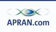Apran.com
