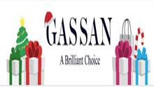Gassan NL