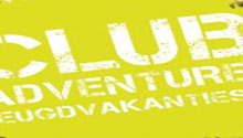 Clubadventure.nl
