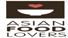 Asian Food Lovers NL