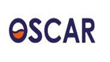 Oscarsleep.com