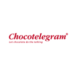 ChocoteleGram.nl