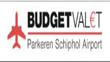 Budget Valet