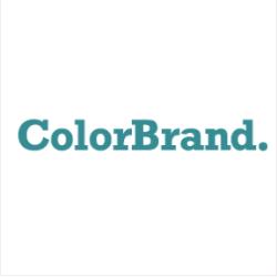ColorBrand