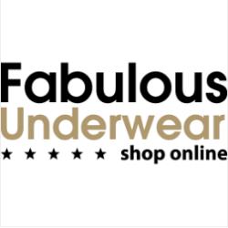 Fabulous Underwear