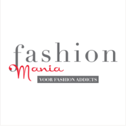 FashionMania