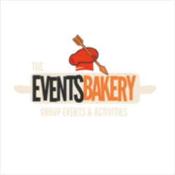 Events Bakery