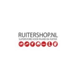 RuiterShop