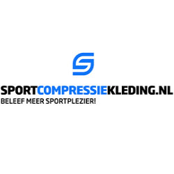 Sportcompressiekleding