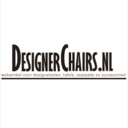 DesignerChairs