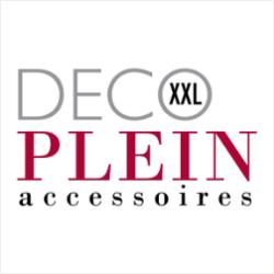 Decoplein XXL