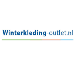 Winterkleding Outlet