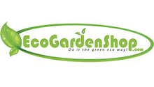 EcoGardenShop
