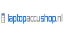 LaptopAccuShop