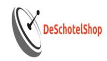 Deschotelshop.nl
