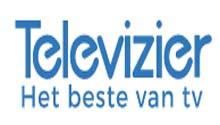 Televizier