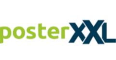PosterXXL Pasen 2017