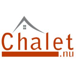 Chalet.nu