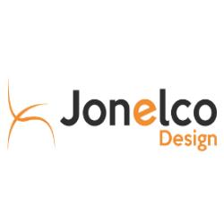 Jonelco.Design