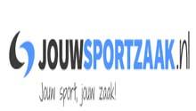 Jouwsportzaak