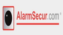 Alarmsecur