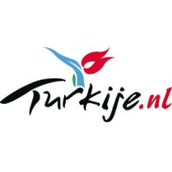 Turkije.nl