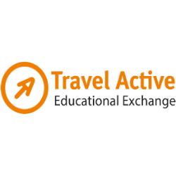 Travel Active