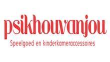 Psikhouvanjou.nl