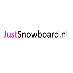 Just Snowboard