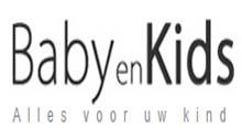 Baby en Kids